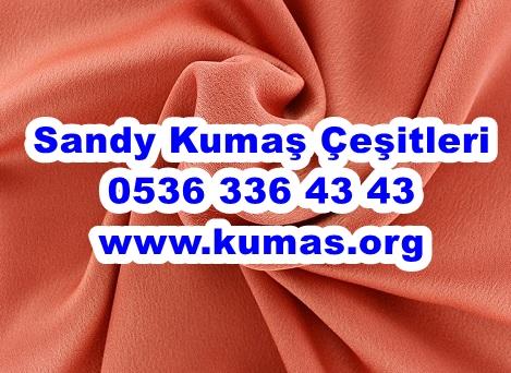 Sandy kumaş terletir mı,Sandy Kumaş Fiyatları,Desenli Sandy kumaş,Aerobin kumaş,Sandy kumaş toptancıları,Scuba sandy kumaş,Jarse kumaş,Candy kumaş nasıldır.