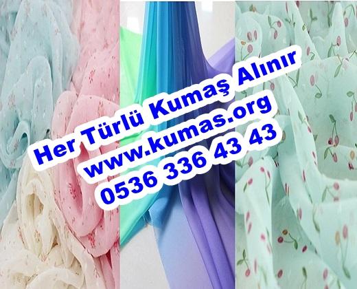 Zeytinburnu kumaş toptancıları,Zeytinburnu kumaş pazarı,Zeytinburnu kumaş fiyatları,Zeytinburnu kumaşçılar çarşısı nerede,Zeytinburnu kumaşçılar çarşısı nasıl gidilir,Zeytinburnu parça kumaş fiyatları,Parça kumaş satanlar zeytinburnu,İstanbul zeytinburnu kumaş toptancıları,