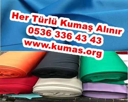 parça scuba kumaş satanlar,kiloyla scuba kumaş satanlar,parti scuba kumaş alanlar,en iyi fiyat scuba kumaş alan,stok scuba kumaş alan,parti scuba kumaş satın alanlar,toptan scuba kumaş,İstanbul scuba kumaş,zeytinburnu, scuba kumaş nasıl dikilir, scuba kumaş nasıl yıkanır, scuba kumaş nasıl ütülenir,