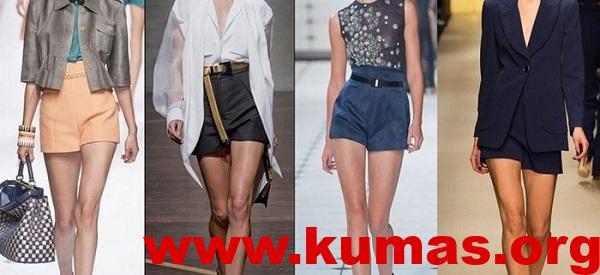 Erkek Giyim Tarzları Nelerdir,Giyim tarzları ve isimleri,Genç giyim Tarzları,Giyim tarzları kadın,Sofistike giyim tarzı,Minimalist giyim tarzı, 2021 moda Trendleri Erkek,2021 moda Kıyafetleri,2021 Kış renkleri,2021 Kış Modası Kadın,2021 yaz kadın Modası,2021 moda trendleri Yaz,2021 İlkbahar/Yaz moda trendleri,2021 ayakkabı modası,