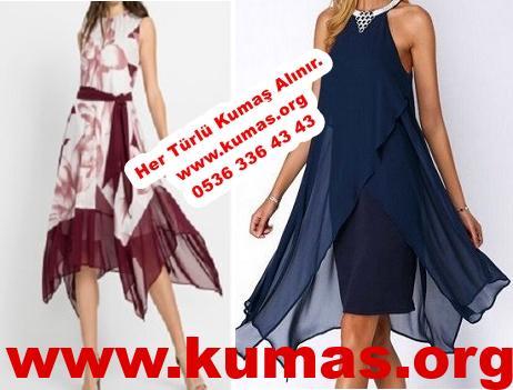 2021 Yaz moda trendleri,2021 Yaz moda renkleri,2021 Yaz modası,2021 moda renkleri,2021 İlkbahar Yaz moda renkleri,2021 Yaz kadın Modası,2021 Yaz renkleri,2021 Yaz Modası renkleri,2021 abiye modası,abiye modası,2021 gelinlik modası,2021 şifon kumaş modası,