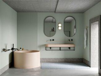 2021 banyo modelleri,Banyo Modelleri,Fayanssız banyo modelleri,VitrA banyo modelleri,2020 banyo modelleri,Döşenmiş banyo modelleri,Modern banyo modelleri,Küçük banyo Fikirleri,Modern banyo Modelleri 2019,2 metrekare banyo Modelleri,Küçük banyo modelleri 2019,Resimli banyo modelleri