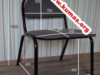 Sandalye Kılıfı nasıl dikilir,Demir Sandalye Kılıfı,Sandalye kılıfları örnekleri,Sandalye giydirme Dikim,Sandalye kilifi kalıbı,Sandalye Kılıfı 4 lü,Plastik sandalye kılıfı nasıl dikilir,Sandalye yüzü değiştirme Fiyatları,Dikişsiz sandalye Kaplama,Kapitone sandalye Kaplama,Sandalye döşeme modelleri,Yuvarlak sandalye Kaplama,Demir Sandalye Kaplama,Sandalye Kaplama kumaşı,Evde sandalye giydirme nasıl yapılır,sandalye kumaşı,sandalye kumaşı alanlar,sandalye kumaşı satışı,kiloluk sandalye kumaşı,sandalye kumaş kaç metre gider hesaplama,Döşemelik Kumaş ölçüleri,Minder kumaş hesaplama,Döşemelik Kumaş eni kaç cm,Kaç metre kumaş gider hesaplama,Kumaş HESAPLAMA,Yastık kılıfına kaç metre kumaş gider,Minder ölçüsü Nasıl alınır,Koltuk Döşeme Fiyatları,