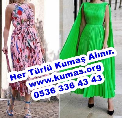 Elbise Modelleri 2020,2021 yazlık Elbise Modelleri,Yazlık elbise modelleri,2020 günlük Elbise Modelleri,Güzel elbiseler,2021 yaz moda trendleri,Elbise modelleri Uzun,Günlük Elbise Modelleri, Elbise Modelleri 2021, Elbise Modelleri 2022,