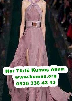 Elbiselik Kumaş Pazarı,Yazlık elbise kumaşları,Elbiselik Kumaş,Viskon kumaş,Defolu Kumaş fiyatları,www.kumas.org,Poplin Kumaş,elbiselik sandy kumaş,elbiselin viskon kumaş,elbiselin saten kumaş,elbiselik kumaş satan,elbiselik kumaş alanlar,elbiselik kumaş alımı yapan,elbiselik kumaş nerede satılır,