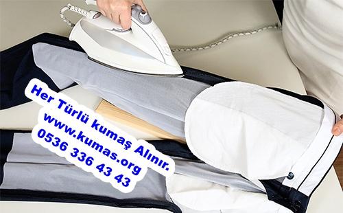 Kumaş pantolon çizgisi nasıl yapılır,Kot pantolon ütüleme teknikleri,Yün pantolon nasıl ütülenir,Polyester pantolon nasıl ütülenir,Keten pantolon ütüleme,Jilet gibi ütü nasıl yapılır,Gömlek nasıl Ütülenir,kadife pantolon nasıl ütülenir,kumaş pantolon nasıl ütülenir,poliviskon kumaş nasıl ütülenir,takım elbise pantolonu nasıl ütülenir,çizgili pantolon nasıl ütülenir,