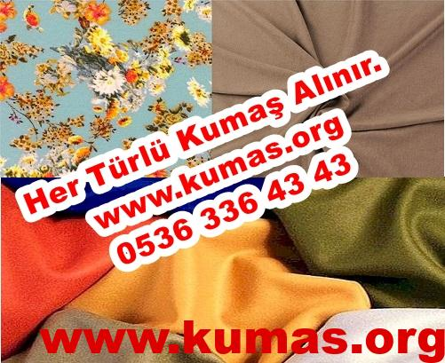 Modal kumaş sağlıklı mı,Micro modal nedir,Modal Ne demek,Modal kumaş fiyatları,Modal kumaş üreticileri,Modal kumaş yazlık mı,Polyester kumaş,Modal kumaş terletir mi,modal kumaş kilo fiyatı,kilo fiyatı modal kumaş,modal kumaş satın alan,modal kumaş alanlar,