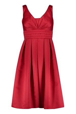 Saten Abiye Elbise,saten elbise – siyah,Saten Elbise Tesettür,Saten Elbise Modelleri Tesettür,Saten Kumaş Elbise,Askılı Saten Elbise,Sateen (1)
