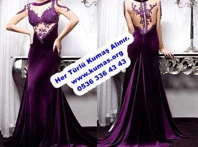 kadife elbise tesettür için,Kadife Elbise Modelleri tesettür,Günlük Kadife Elbise Modelleri,Kadife Elbise Modelleri 2021,Dantelli Kadife Elbise Modelleri,Kısa Kadife Elbise,kadife elbise nasıl dikilir,