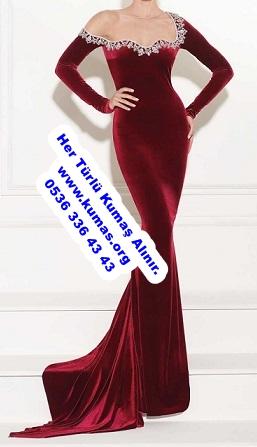 kadife elbise tesettür için,Kadife Elbise Modelleri tesettür,Günlük Kadife Elbise Modelleri,Kadife Elbise Modelleri 2021,Dantelli Kadife Elbise Modelleri,Kısa Kadife Elbise,kadife elbise nasıl dikilir, (3)