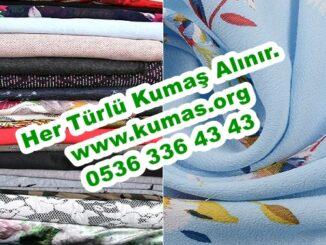 Şifon kumaş nerede satılır,kot kumaş nerede satılır,parça kumaş nerede satılır,saten kumaş nerede satılır,poplin kumaş nerede satılır,polar kumaş nerede satılır,gabardin kumaş nerede satılır,kiloyla kumaş nerede satılır,kiloluk kumaş nerede satılır,kilo ile kumaş nerede satılır,