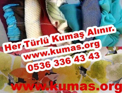 Фабрики по производству тканей, производители тканей, фирмы по производству тканей, фабрики тканей Бурсы, фабрики тканых тканей, фабрики тканей в Турции, производители трикотажных тканей, производители тканей в крупнейших в Турции,