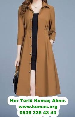 Blazer ceket bayan ne demek,Blazer ceket hangi mevsimde giyilir,Blazer ceket nasıl kombinlenir kadın,Ceket modelleri nelerdir, (1)