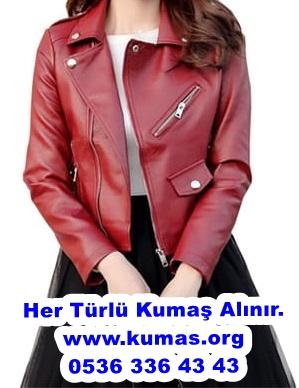Blazer ceket bayan ne demek,Blazer ceket hangi mevsimde giyilir,Blazer ceket nasıl kombinlenir kadın,Ceket modelleri nelerdir, (2)