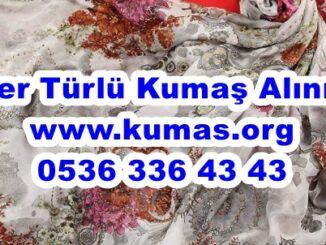 Merter Tekstil firmaları,Merter Tekstil firmaları Bayan giyim,merter toptan tekstil merter/güngören/güngören/İstanbul,Merter Giyim Online Satış,Merter Tekstil is ilanları,Merter Tekstil Merkezi,Güngören Tekstil firmaları,Merter tekstilciler Çarşısı, Merter kumaşçılar çarşısı nerede,Zeytinburnu kumaşçılar çarşısı,Zeytinburnu kumaşçılar çarşısı nasıl gidilir,