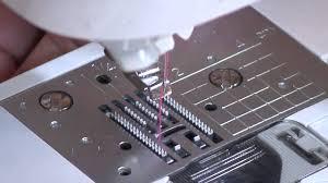 Singer Dikiş Makinesi Tamiri,Dikiş makinası tamiri nasıl yapılır,Singer Dikiş Makinası tamir Servisi,Eski Singer Dikiş Makinası tamiri,Dikiş Makinası Tamircisi arayanlar