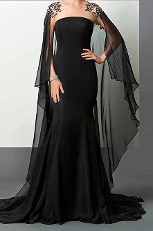 Siyah Elbise Tesettür,Elbise Modelleri,Ucuz Yazlık Elbiseler,Siyah Elbise Günlük,Siyah elbise kombinleri,kısa siyah abiye,siyah abiye modelleri,siyah kumaş alanlar,siyah parti kumaş,siyak kumaş satanlar,kilo ile siyah kumaş,