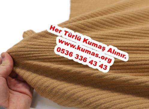 Streç dikiş nedir,Kanvas kumaş nasıl olur,Kumaş çeşitleri nelerdir,Lycra kumaş nedir,Streç kumaş Fiyatları,Streç kumaş özellikleri,Streç Kumaş Pantolon,Likralı Kumaş,Streç kumaş esnek midir, Likralı kumaş ne demek,Likralı kumaş Terletir mi,Likralı kumaş esner mi,Pamuk likralı kumaş nedir,