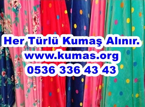 Tekstil terbiye işlemleri nelerdir,Tekstil Terbiyesi,Tekstil Terbiyesi Ders Notları,Genel Tekstil Terbiyesi ve bitim işlemleri,Tekstil ön terbiye işlemleri,Tekstil boyahane işlemleri,Tekstil Terbiye dergisi,tekstil terbiye firmaları,tekstil terbiye yapan yerler,