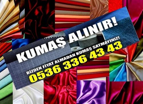 Ümraniye Kumaş pazarına nasıl gidilir,Merter kumaşçılar çarşısı nerede,Toptan kumaşçılar İstanbul,Eminönü kumaşçılar Çarşısı,Ümraniye kumascilar carsisi yol tarifi,Eminönü kumaşçılar çarşısı nerede,Zeytinburnu kumaşçılar çarşısı,Parça Kumaş Eminönü,