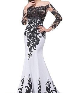 Uzun gece elbiseleri,Gece Elbisesi Mini,Düğün Kıyafetleri bayan,En pahalı gece elbiseleri,Ünlülerin gece elbiseleri,Düğün Elbiseleri,Pantolonlu gece kıyafetleri,