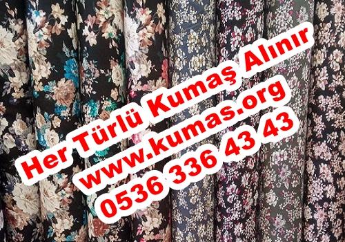 istanbul kumaş nereden alınır,Kadıköy kumaş pazarı ne zaman, www.kumas.org Kadıköy cuma pazarı nerede,Bakırköy kumaş Pazarı,Kadıköy kumaş pazarı,Eminönü kumaş pazarı,Kadıköy Cuma Pazarı