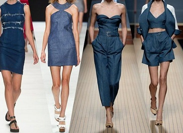 kot elbiseler,En şık kot elbiseler,Kot Elbise Online Satış,Dantelli Kot Elbise Modelleri,Kot Elbise Kombinleri,e-tesettür kot elbise,Kot Jile Elbise Etekli abiye takım tesettür,