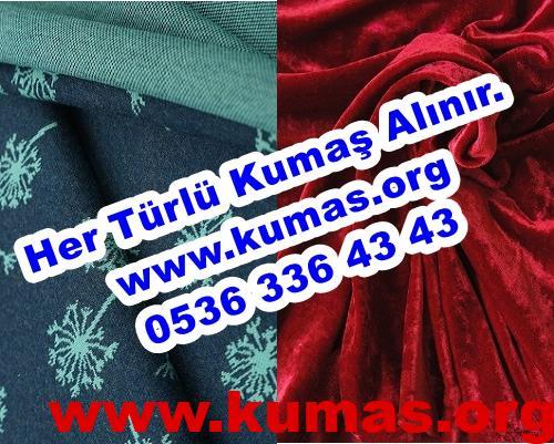 örme kumaş alan,penye kumaş alımı yapan,kumaşçılar,kumaşçı,telstil,hazır giyim,konfeksiyon,ihraç fazlası kumaşlar,hraç fazlası kot kumaş