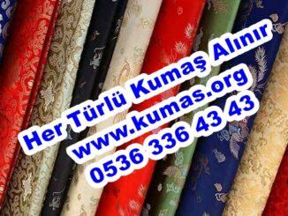 Ucuz kumaş pazarı,ucuza kumaş,ucuz parça kumaş,ucuz kilo ile kumaş,ucuz kumaş satış yeri,ucuza kumaş satanlar,ucuz kumaş satan yerler,ucuz kumaş pazarı,parça kumaş pazarı,ucuz,ucuz kumaş İstanbul,ucuz kumaş Ankara,ucuz kumaş adana,ucuz kumaş denizli,ucuz kumaş Yalova,ucuz kumaş Konya,