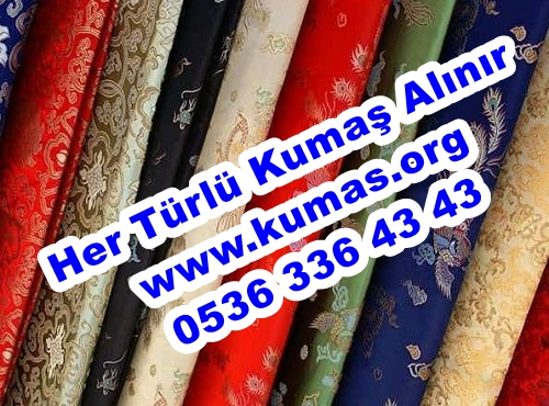 Ucuz kumaş pazarı,ucuza kumaş,ucuz parça kumaş,ucuz kilo ile kumaş,ucuz kumaş satış yeri,ucuza kumaş satanlar,ucuz kumaş satan yerler,ucuz kumaş pazarı,parça kumaş pazarı