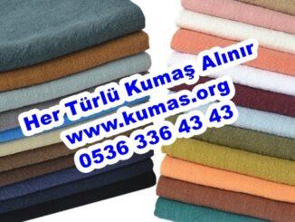 Yalova karabük kumaş pazarı, Yalova kumaşçılar,yalova parça kumaş, yalova kilo ile kumaş,kiloyla kumaş yalova,kumaş alanlar yalova,kumaş alan yalova,parça kumaş pazarı yalova,elbiselik kumaş yalova,kumaş mağazası yalova,parça kumaş dükkanı yalova,yalova kumaş satanlar,kumaş satan Yalova, yalova kumaş nerede satılıyor, yalova kumaşçı, yalova parça kumaş pazarı, yalova nevresimlik kumaş, Yalova şalvarlık kumaş,