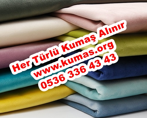 karabük kumaş pazarı, karabük kumaşçılar, karabük parça kumaş, karabük kilo ile kumaş,kiloyla kumaş karabük,kumaş alanlar karabük,kumaş alan karabük,parça kumaş pazarı karabük,elbiselik