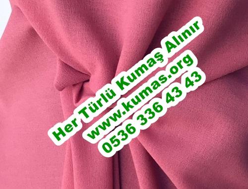 osmaniye kumaş pazarı,Osmaniye kumaşçılar, osmaniye parça kumaş,Osmaniye kilo ile kumaş,kiloyla kumaş osmaniye,kumaş alanlar osmaniye,kumaş alan osmaniye,parça kumaş pazarı osmaniye,elbiselik kumaş osmaniye,kumaş mağazası osmaniye,parça kumaş dükkanı osmaniye,Osmaniye kumaş satanlar,kumaş satan osmaniye,osmaniye kumaş nerede satılıyor, osmaniye kumaşçı,osmaniye parça kumaş pazarı,Osmaniye nevresimlik kumaş,Osmaniye şalvarlık kumaş,