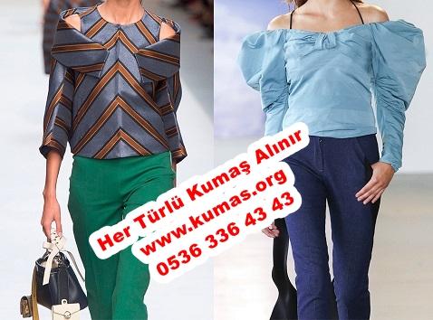 Büyük Beden Şifon Bluz Modelleri,Bayan penye Bluz Modelleri,Şifon Bluz modelleri,bluz modelleri, tesettür,Bluz Modelleri bayan,bluz kalıbı,bluz nasıl kesilir,bluz kumaş nereden alınır