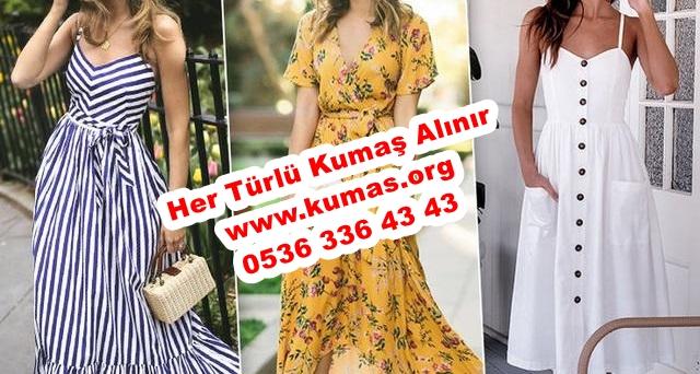 Çiçekli Elbise Modelleri,Orta yaş günlük elbise modelleri,Şık Elbise modelleri,Elbise modelleri uzun,Tasarım günlük elbiseler,Günlük Penye Elbise,2021 yazlık elbise modelleri,Günlük Elbise,Deniz için elbise,Yazlık Elbise,Ucuz Uzun elbiseler,Uzun yazlık elbiseler,2020 yazlık Elbise Modelleri,Günlük elbise modelleri 2022,Günlük elbise modelleri,viskon yazlı elbise,pamuklu yazlık elbise,keten yazlık elbise,