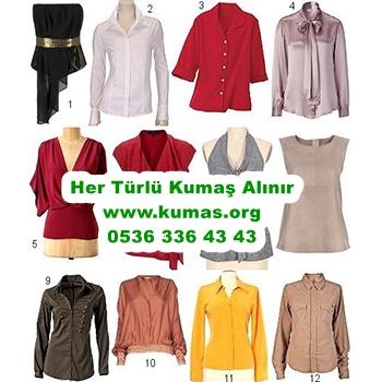 Dantelli Bluz modelleri,Büyük Beden Şifon Bluz Modelleri,Bayan penye Bluz Modelleri,Şifon Bluz modelleri,bluz modelleri, tesettür,Bluz Modelleri bayan,bluz kalıbı (2)