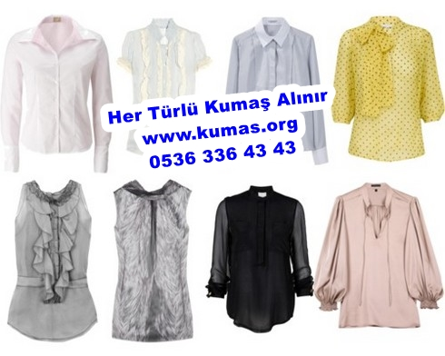 Dantelli Bluz modelleri,Büyük Beden Şifon Bluz Modelleri,Bayan penye Bluz Modelleri,Şifon Bluz modelleri,bluz modelleri, tesettür,Bluz Modelleri bayan,bluz kalıbı (3)