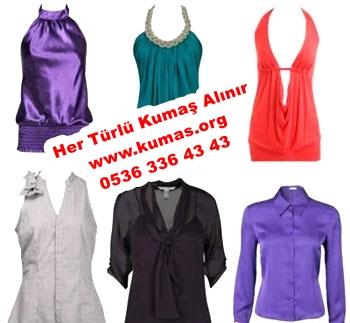 Dantelli Bluz modelleri,Büyük Beden Şifon Bluz Modelleri,Bayan penye Bluz Modelleri,Şifon Bluz modelleri,bluz modelleri, tesettür,Bluz Modelleri bayan,bluz kalıbı (4)
