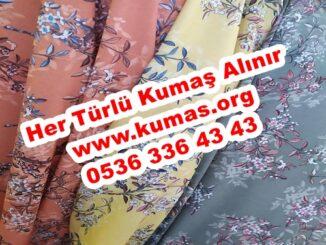 Elbise kumaş türleri,Yazlık kumaş isimleri,Hangi kumaştan ne dikilir,Ütü istemeyen kumaş isimleri,İpekli ve pamuklu kumaş isimleri,Kumaş türleri ve kullanım alanları,En kullanışlı koltuk kumaşı hangisi,Eski kumaş isimleri,
