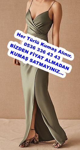 Güzel elbiseler,Elbiseler,Ucuz Yazlık Elbiseler,Uzun Elbise modelleri,elbise – tesettür,Abiye Elbise,2021 elbise modelleri,Günlük Elbise Modelleri,