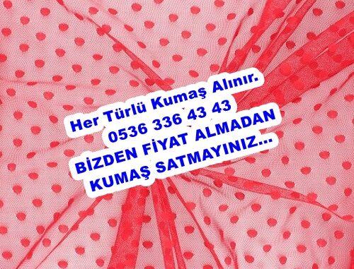 ince gabardin kumaş ince kot kumaş ince keten kumaşlar ince denim kumaşlar ince bluz kumaşlarince kumaşlar,ince kumaş